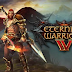 ETERNITY WARRIORS 4, Uno de los Mejores RPG - NUEVO