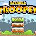 Базутчик / Bazooka Trooper