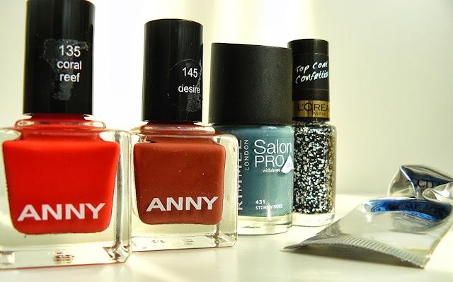 Anny #135