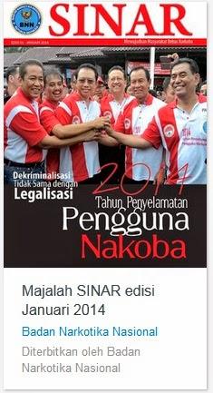http://issuu.com/indonesiabergegas/docs/majalah_sinar_edisi_januari_2014._s