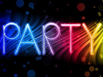 When We Are Young Like Kids Look Forward To Our Birthday Sure Why NotTodays Have Huge Parties With All Their Friends Usually Theme