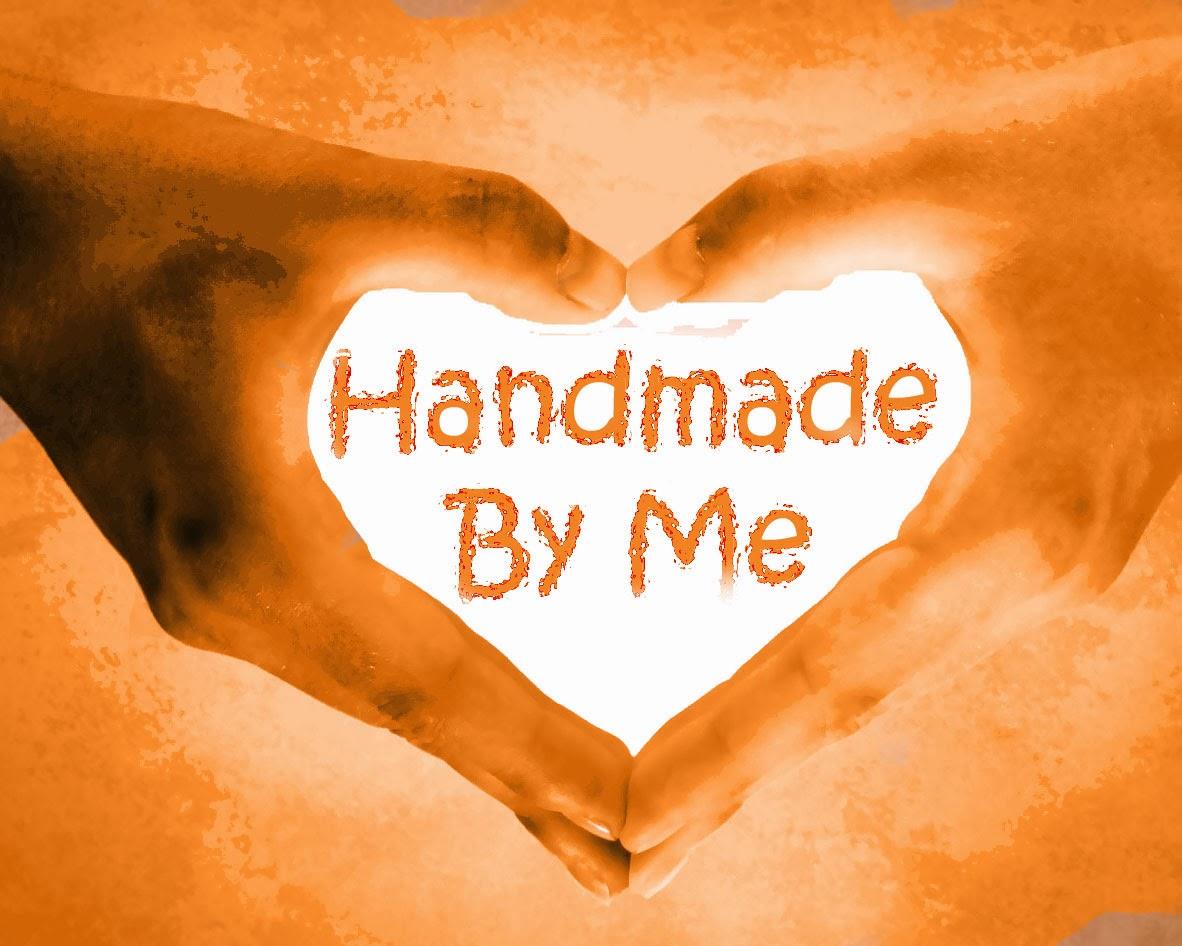 handmade jewelry logo - 28 images - handmade jewelry logo ...