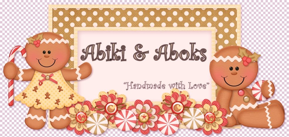 Abiki & Aboks