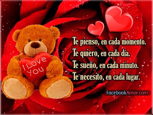 Frases bonitas con imagen de flores   Frases de Amor