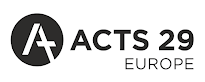 Acts29 Europe