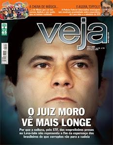 Download – Revista Veja – Ed. 2424 – 06.05.2015