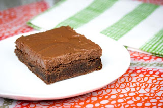 chocolate-zucchini-brownies