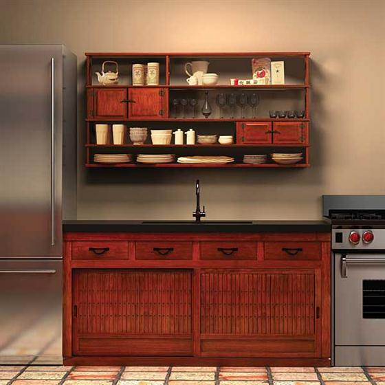For Kitchen Cabinets And Modern Materials Elegant Modern Kitchens