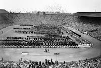 juegos-olimpicos-londres-1948