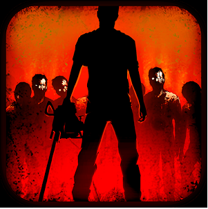 Into the Dead v1.10.0 Apk Mod Android