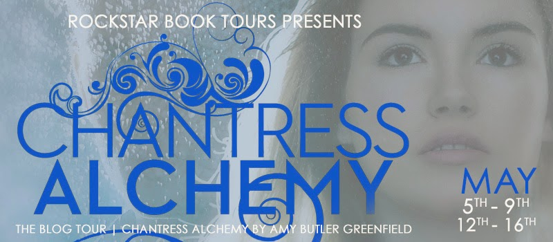 http://www.rockstarbooktours.com/2014/05/tour-schedule-chantress-alchemy-by-amy.html