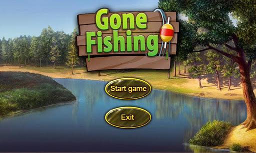 Рыбное Место - это великолепная игра, в которую играют уже больше 14