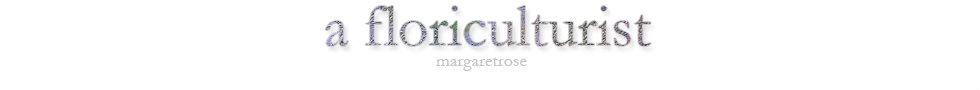 the floriculturist