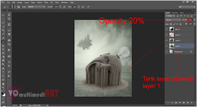 sureall+manipulation+(7) Tutorial Surreal Manipulasi dengan Photoshop