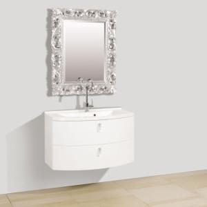 Amazonas El Greco fürdőszobabútor | csempevilág