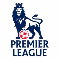 İngiltere premier ligi iddaa tahminleri