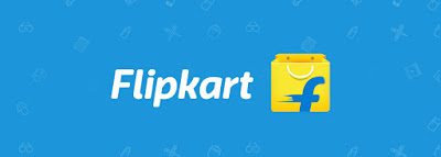 Flipkart launches F1-Stop to enable sellers kick start and grow their business online