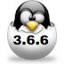 Install Linux Kernel 3.6.6 In Ubuntu 12.10/12.04/Linux Mint 13