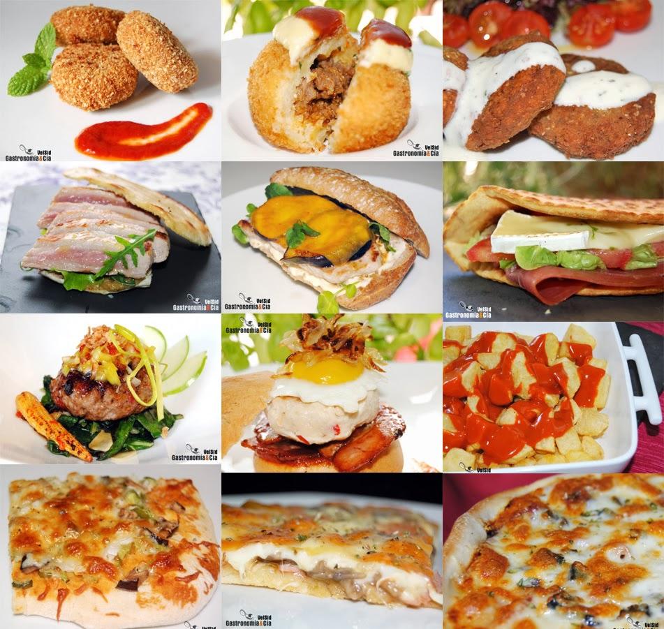 Tips para bajar de peso como bajar de peso dietas for Preparar comida rapida