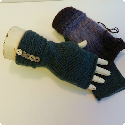 Image Result For Whats The Point Of Fingerless Gloves
