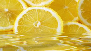 دراسة :الليمون أقوى 10 ألاف مرة من العلاج الكيماوى