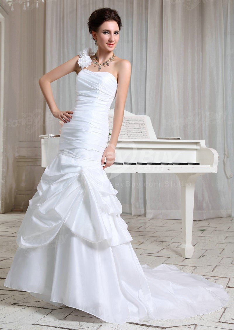 Usa widding bridal dresses hbo fashion for Wedding dresses online usa