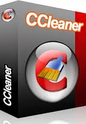 Optimalkan Kecepatan PC dengan CCleaner v5.0
