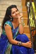 Jayanthi Rajput photos in saree-thumbnail-13