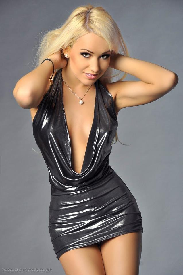 Katarzyna Maliszewska Zdjęcie 93