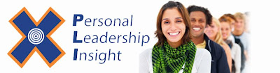 Personal Leadership Insight