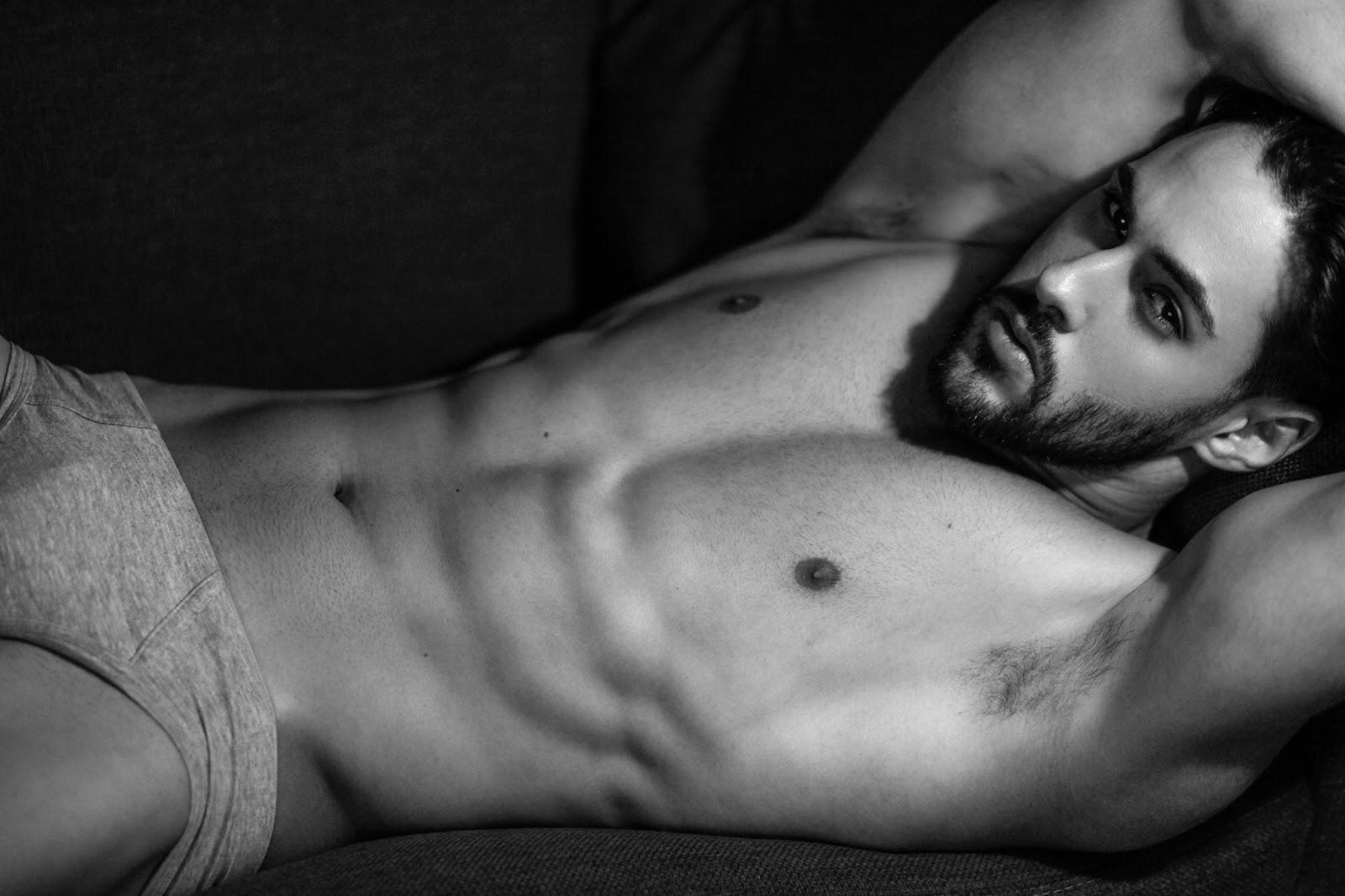 Les scnes les plus sexy du cinma gay ! - Nouvelles gays