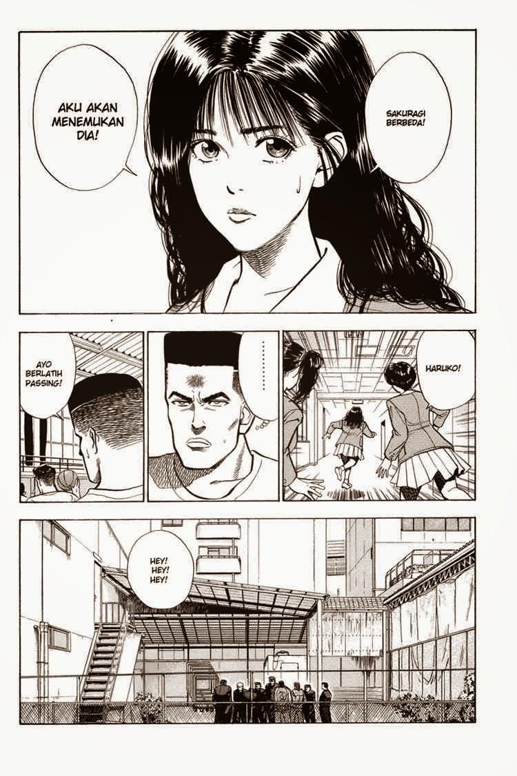 Komik slam dunk 010 - sore tanpa kesabaran 11 Indonesia slam dunk 010 - sore tanpa kesabaran Terbaru 8|Baca Manga Komik Indonesia|