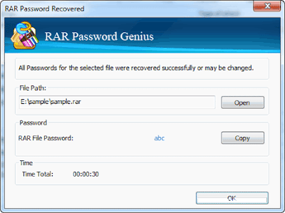 how-to-crack-winrar-password-2016