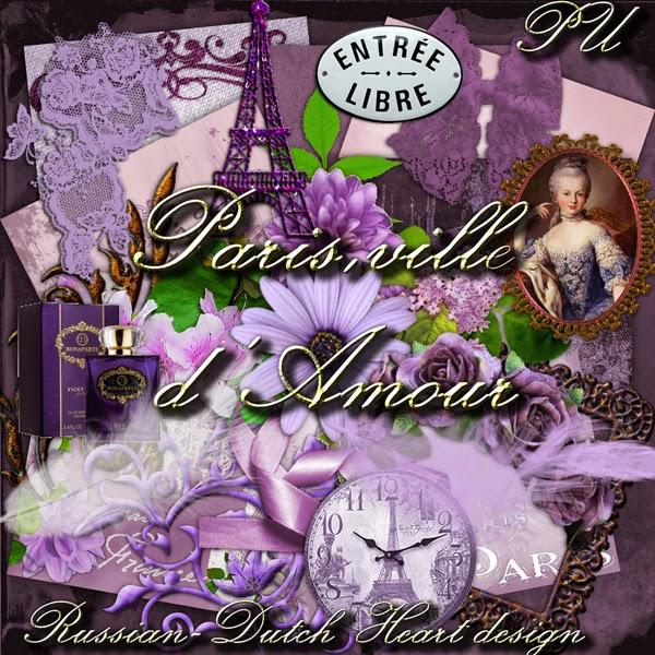 http://3.bp.blogspot.com/-dKuvXipXNdM/VK-mTCQyEfI/AAAAAAAAILg/BuRXpQirprs/s1600/preview%2BParis%2C%2Bville%2Bd'Amour.jpg