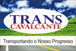 TransCavalcante