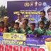 Aspro Juarai  Festival Sepak Bola Anak Kapolres Bojonegoro Cup 1 Tahun 2019 Dalam Rangka Hari Jadi Bhayangkara Ke 73