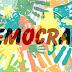 5 Pengertian Demokrasi dan Hakikat Menurut Para Ahli