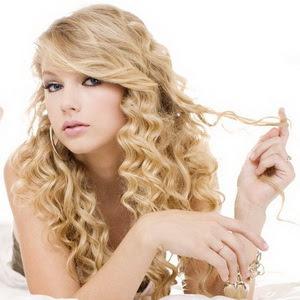 Taylor Swift - Going Louder Folks