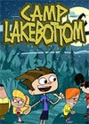 Camp Lakebottom Season1 Episode 13
