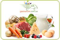 Gastronom.com.ua - служба доставки продуктов в Киеве