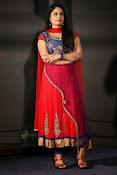 Chitralekha latest glam pics-thumbnail-6