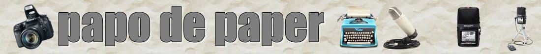 papodepaper
