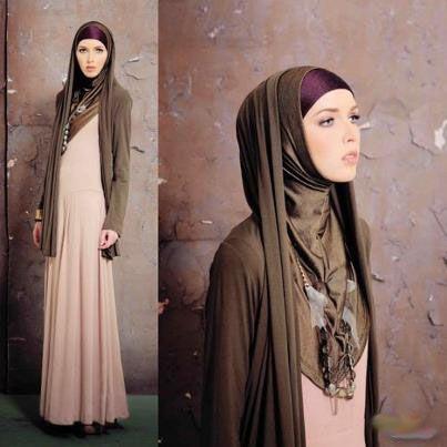 moderne robes chics avec pour femmes voil 233 es et voile mode style mariage