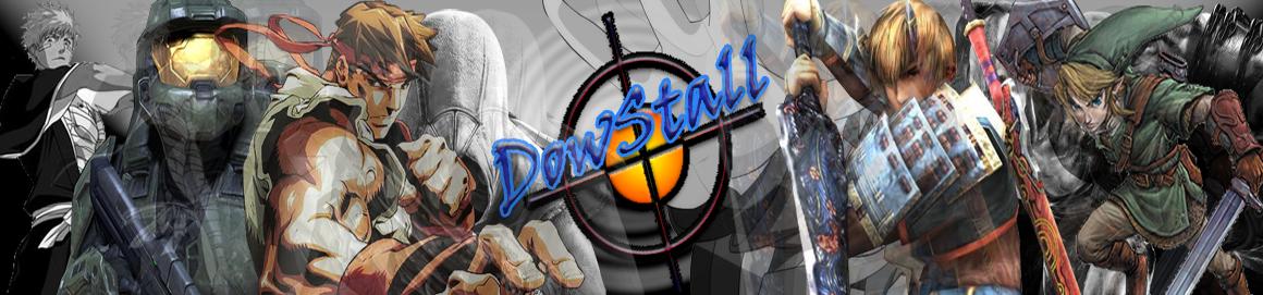 DowStall