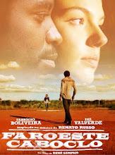 Brazilian Western (2013) [Vose]