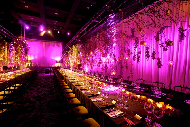 Suspended Wedding Centerpieces Floral Chandeliers Http