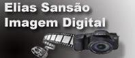 Elias Sansão Imagem Digital