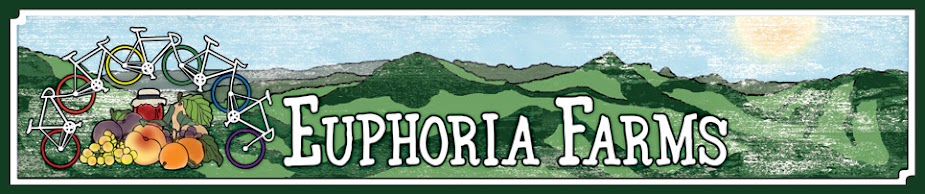 Euphoria Farms