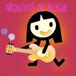 ARQUIVOS BLOGUE
