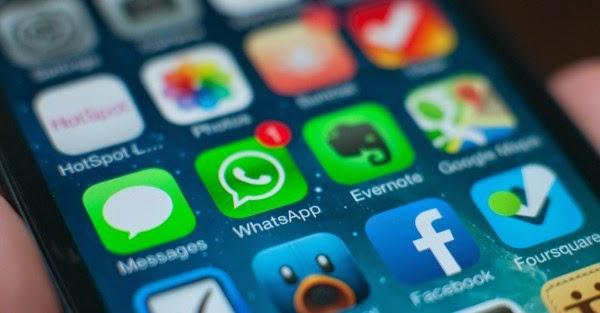 Akibat Periksa WhatsApp Suami Kepala Isteri Dihentak